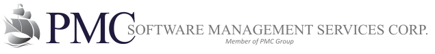 PMC_Software_Management-logo