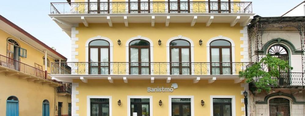 banco_banistmo