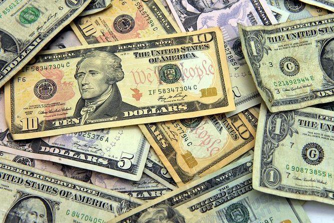 lamoneda-estadounidense-ganancias-mexicano-historicos_lprima20161111_0070_34